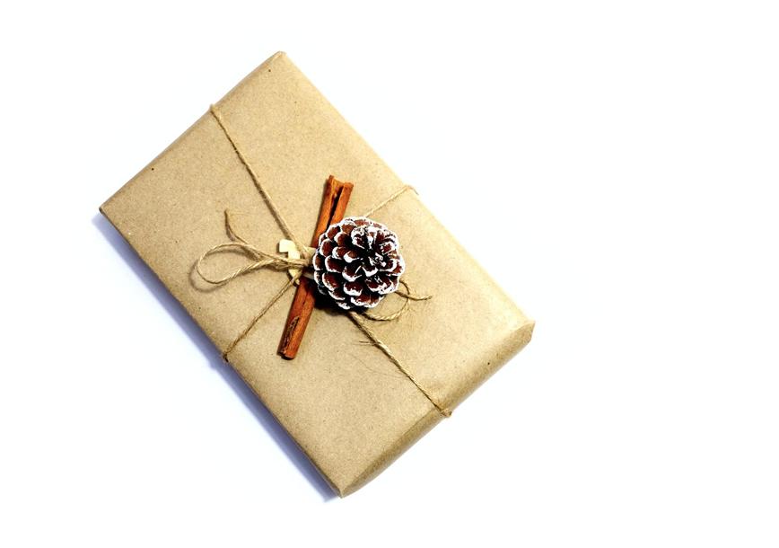 Carte cadeau #2